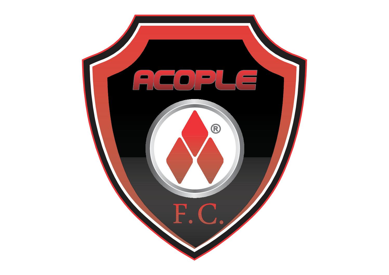 EQUIPE DA ACOPLE DE TAPERA/RS