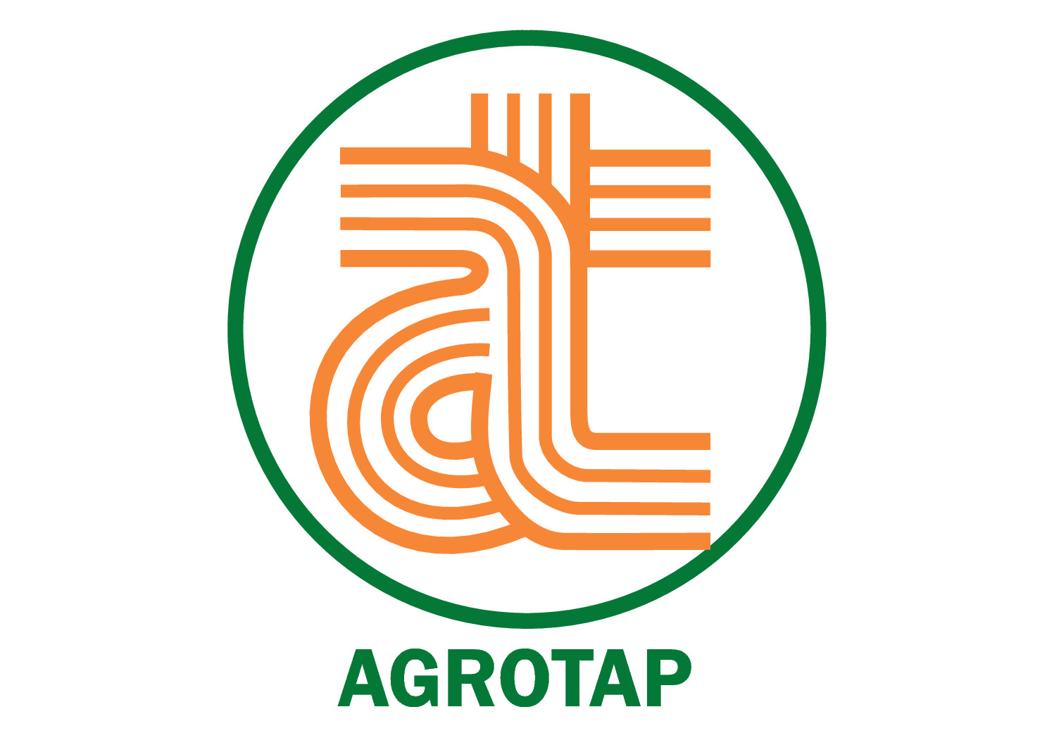 EQUIPE DE VETERANOS DA AGROTAP DE TAPERA/RS