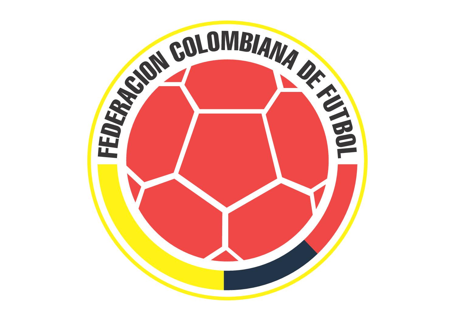 EQUIPE COLÔMBIA DE PASSO FUNDO/RS