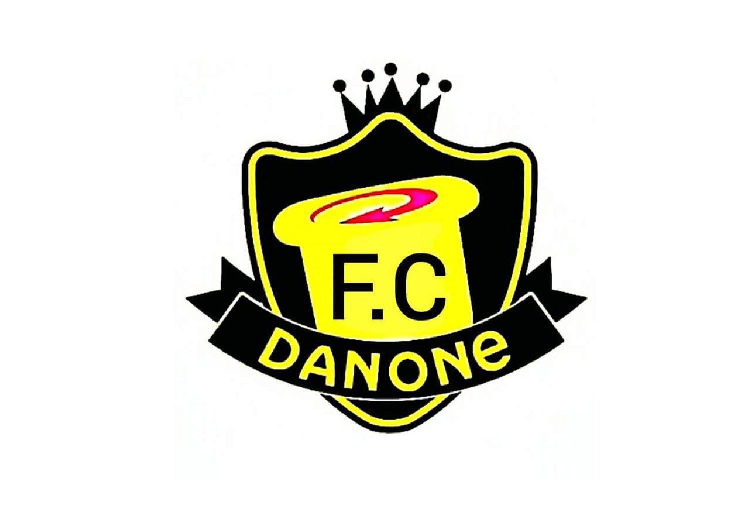 DANONE F.C