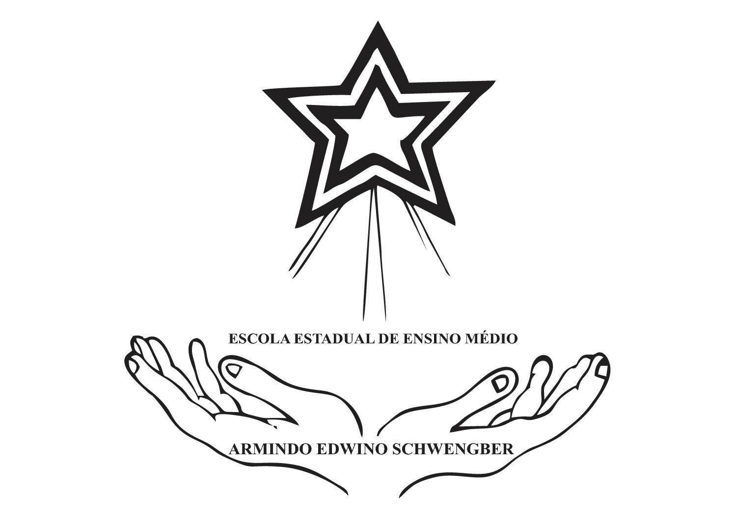 ESCOLA ARMINDO SCHWENGBER