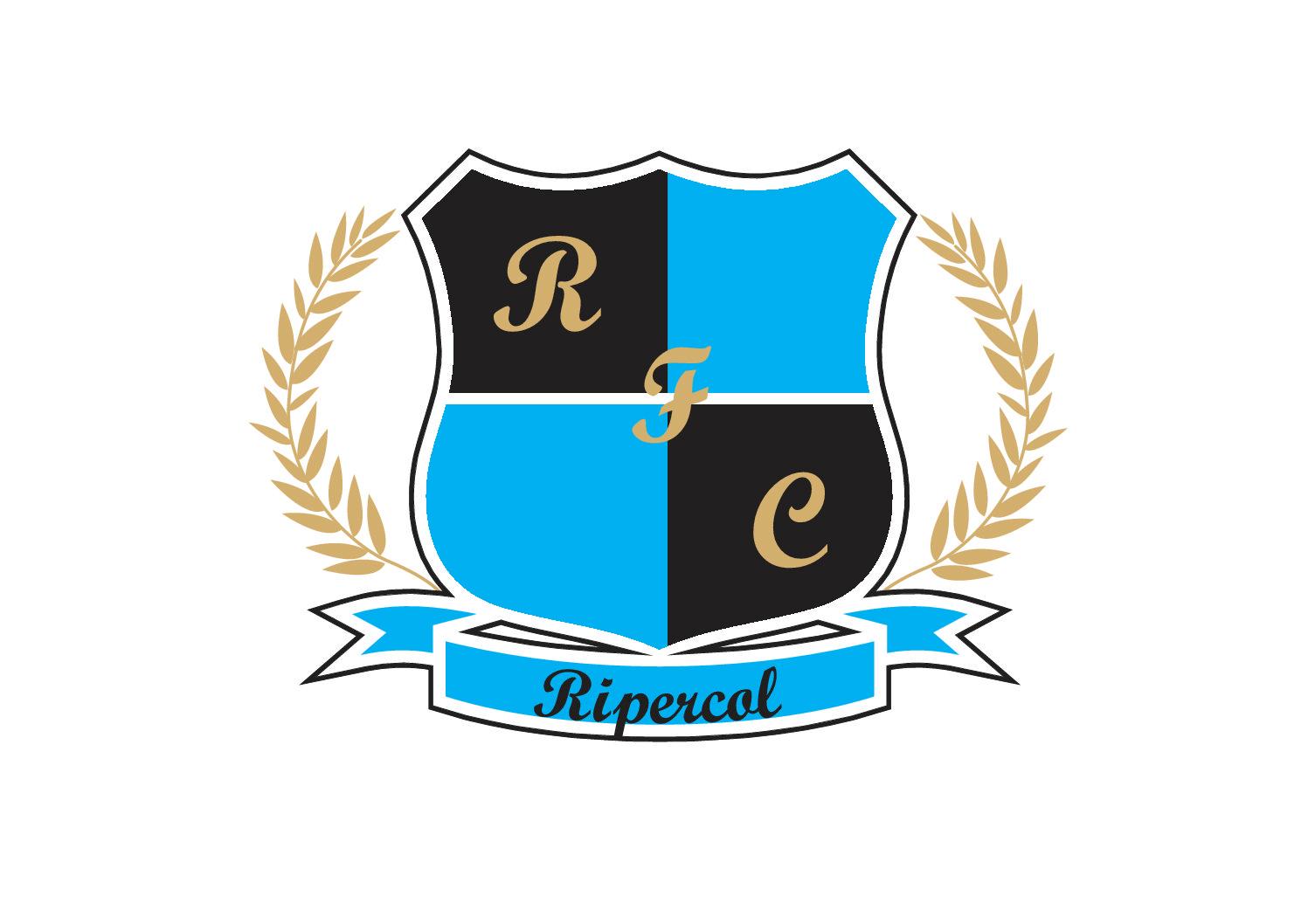 GRUPO DE AMIGOS RIPERCOL