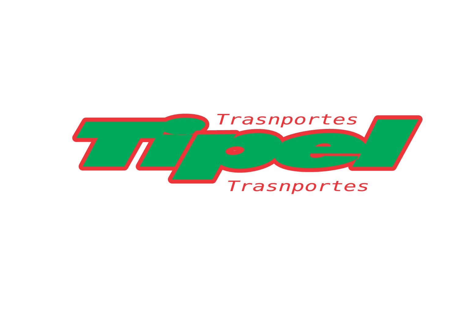 POLOS EMPRESARIAIS. TRANSPORTES TIPEL
