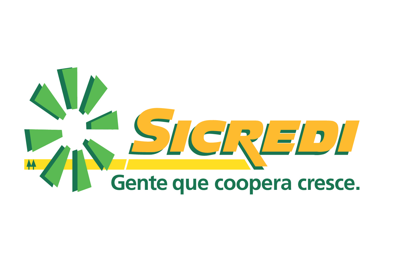 OUTUBRO ROSA SICREDI/IBIRUBÁ