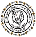 FARDAMENTO PARA EQUIPE DO S.E.R FLORESTAL DE IBIRUBÁ/RS.
