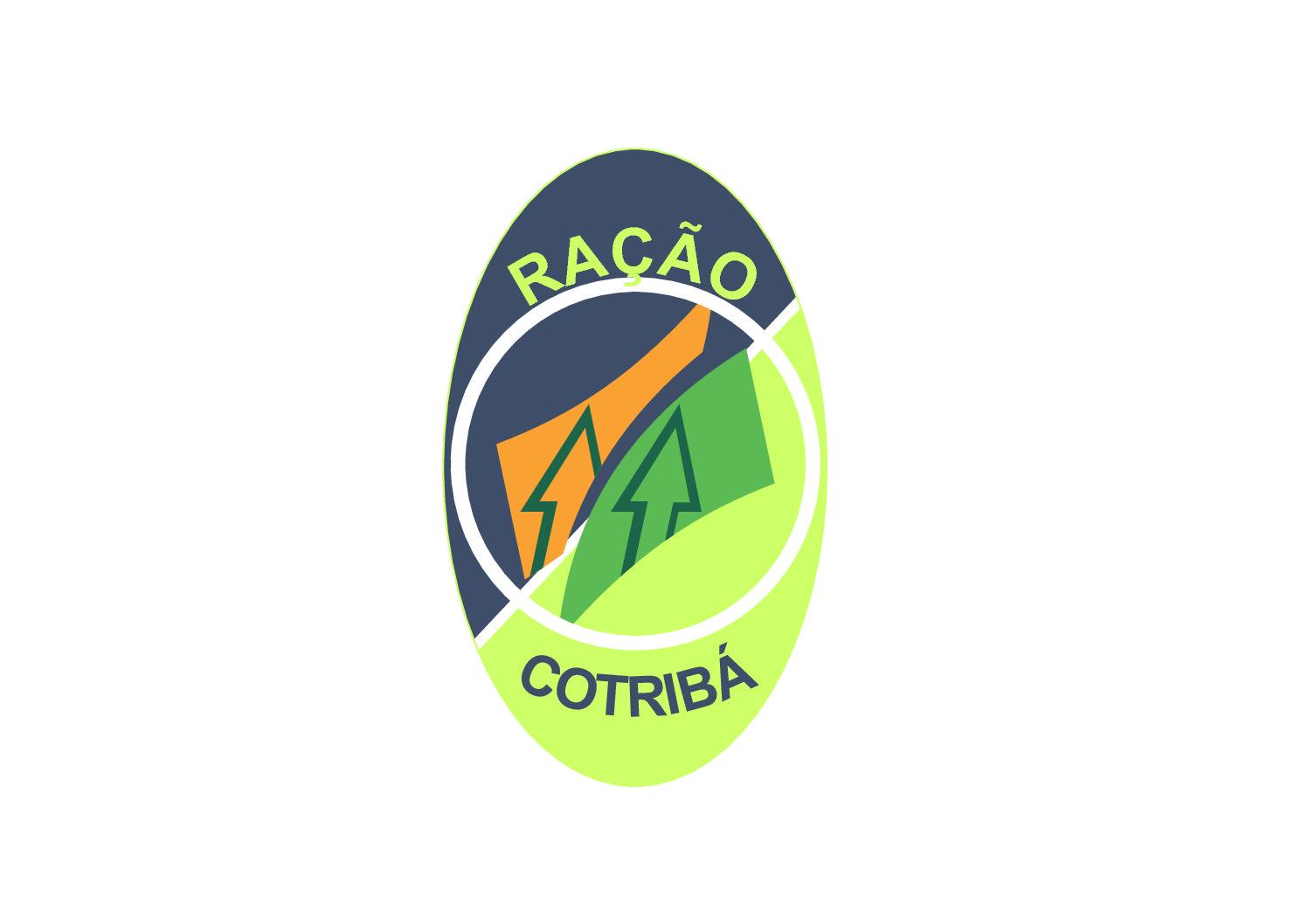 FARDAMENTO PARA EQUIPE DA RAÇÃO COTRIBÁ DE IBIRUBÁ/RS.