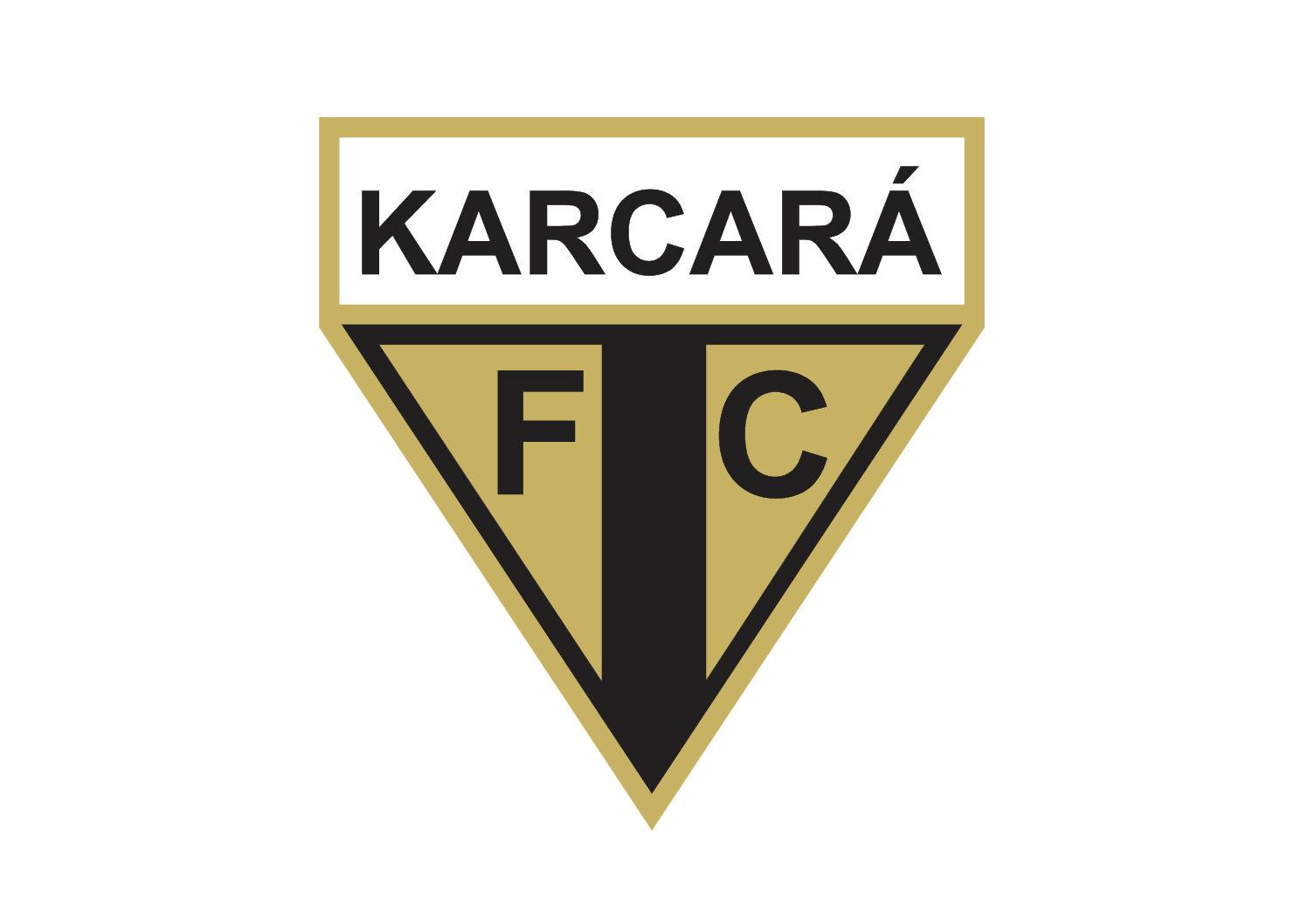 FARDAMENTO 2018 PARA EQUIPE DO KARKARÁ DE QUINZE DE NOVEMBRO/RS.