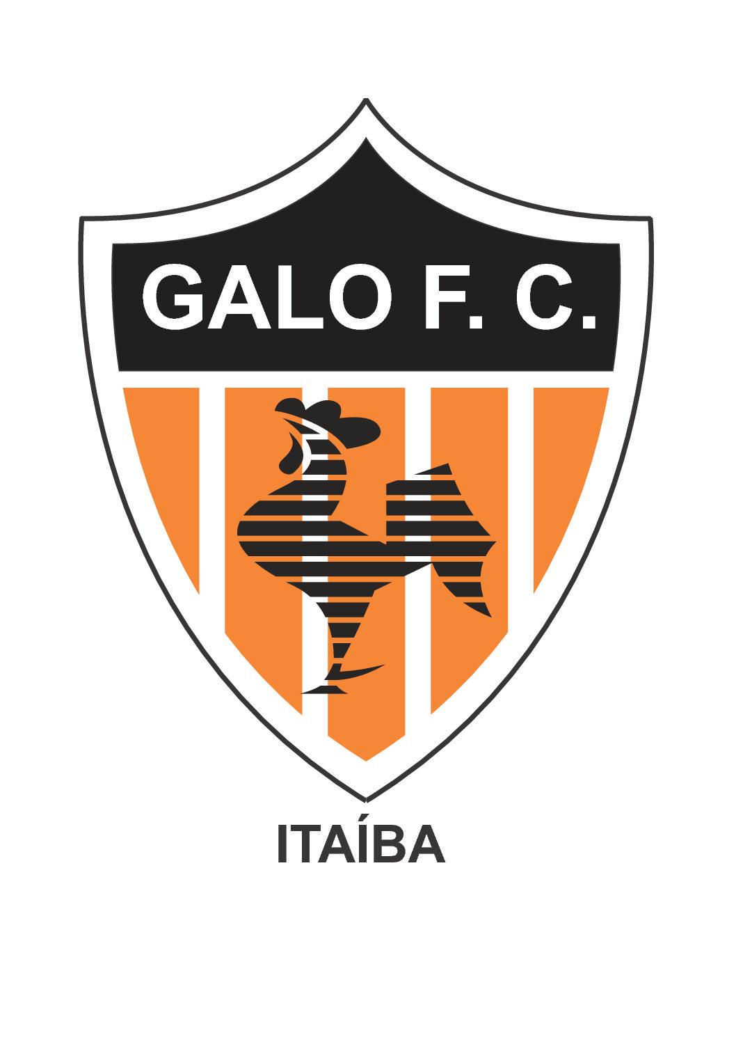FARDAMENTO PARA EQUIPE DO GALO F.C DA COMUNIDADE DE ITAÍBA, INTERIOR DE IBIRUBÁ/RS.