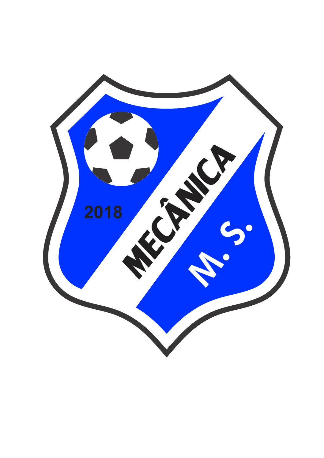 FARDAMENTO PARA EQUIPE DO M.S MECÂNICA DE IBIRUBÁ/RS.