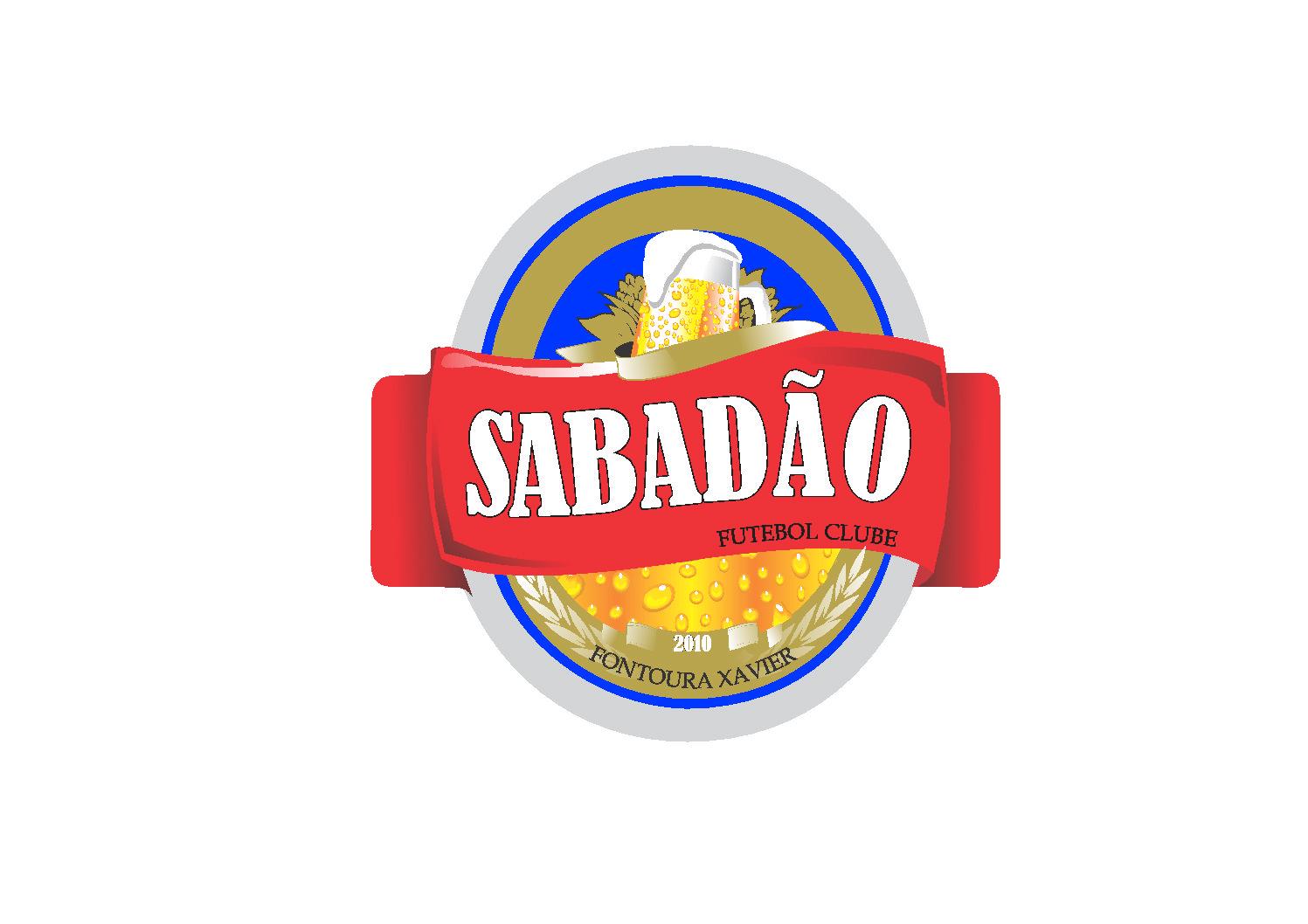 FARDAMENTO PARA EQUIPE DO SABADÃO DE FONTOURA XAVIER/RS.