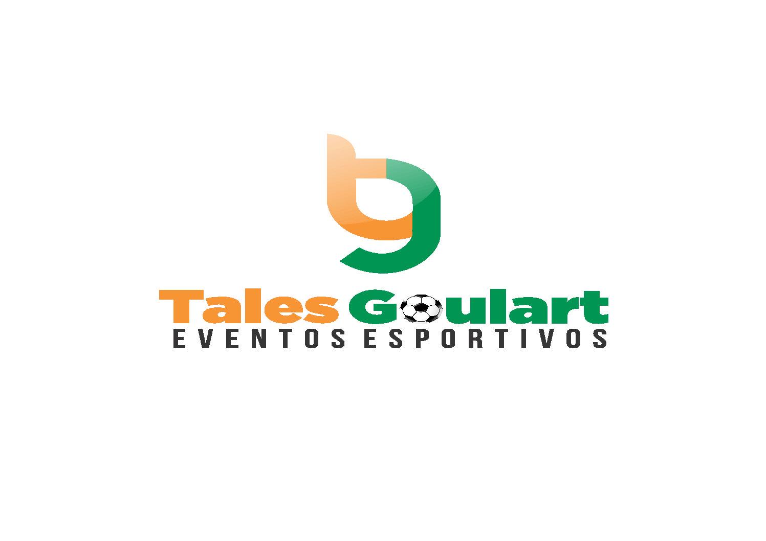 FARDAMENTO PARA EQUIPE DE ÁRBITROS TALES GOULART EVENTOS ESPORTIVOS.