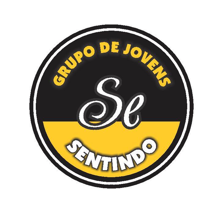 FARDAMENTO PARA GRUPO DE JOVENS SE SENTINDO DA LINHA PULADOR SUL DA CIDADE DE IBIRUBÁ/RS.