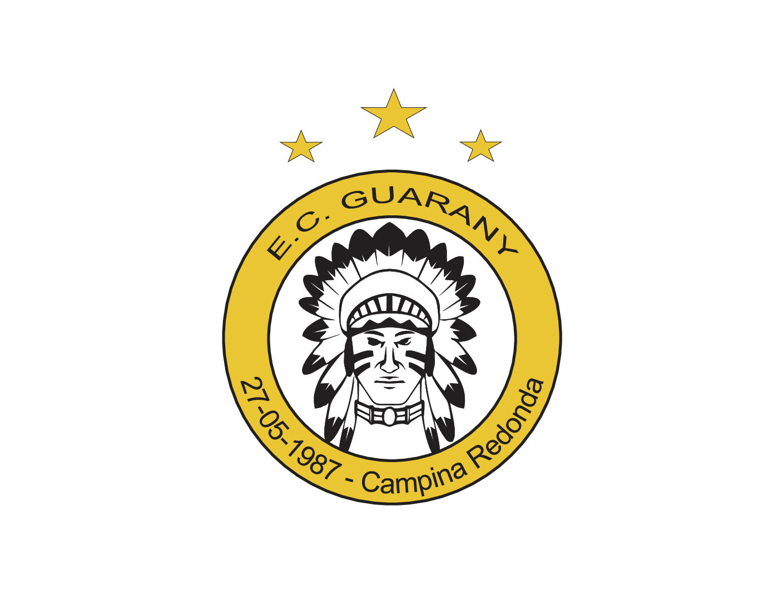 FARDAMENTO E ABRIGO PARA EQUIPE DO GUARANY DE CAMPINA REDONDA DE ESPUMOSO/RS.