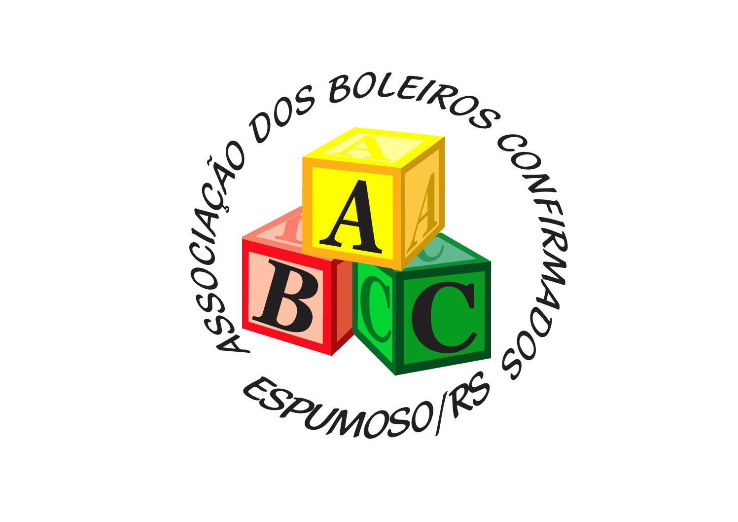 KIT PASSEIO PERSONALIZADO PARA EQUIPE DO ABC DA CIDADE DE ESPUMOSO/RS.