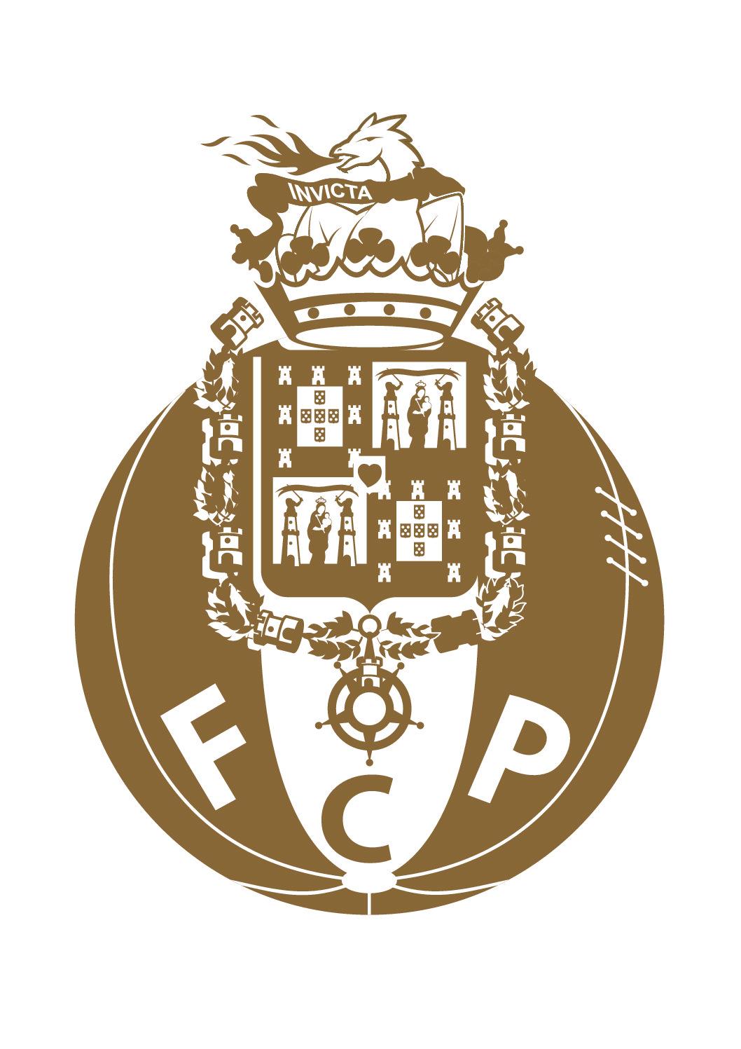 FARDAMENTO PERSONALIZADO PARA EQUIPE PORTO F.C DA CIDADE DE IBIRUBÁ/RS.