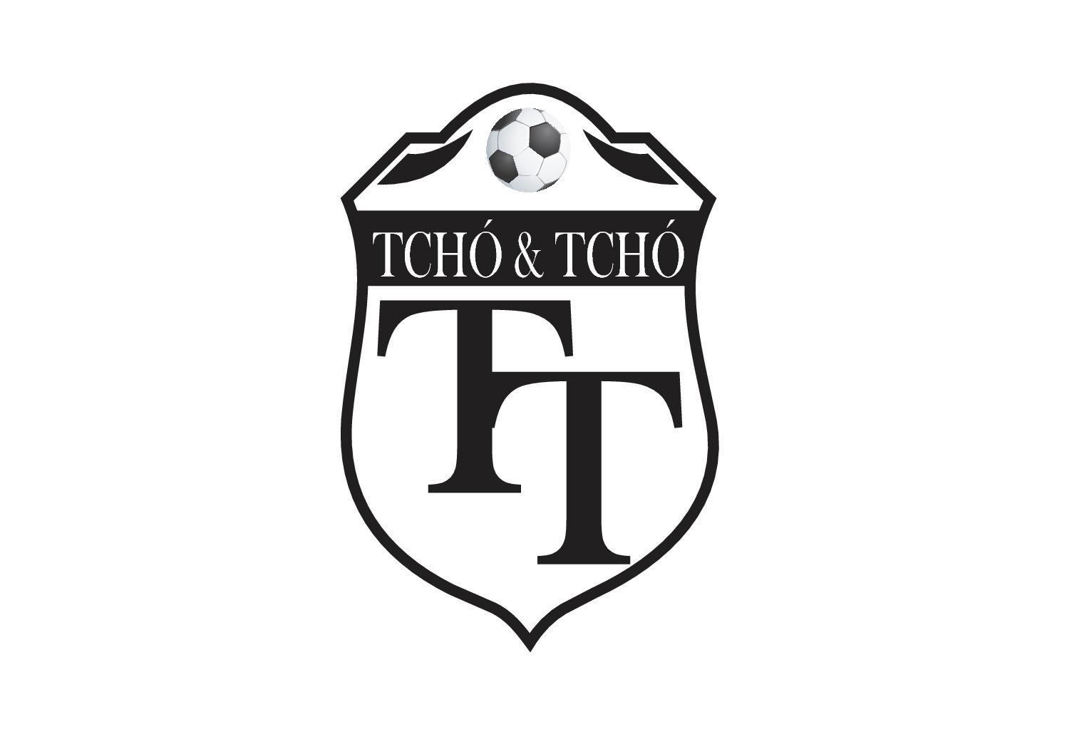 CAMISETAS PERSONALIZADAS PARA EQUIPE DO TCHÓ&TCHÓ DA CIDADE DE TAPERA/RS.