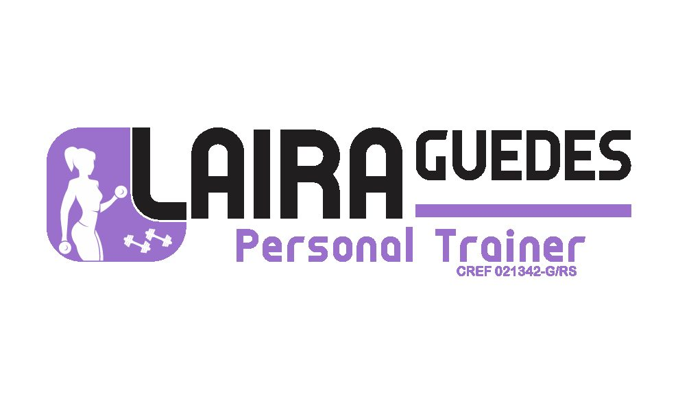REGATA PERSONALIZADA PARA PERSONAL TRAINER LAIRA GUEDES, DA CIDADE DE IBIRUBÁ/RS.