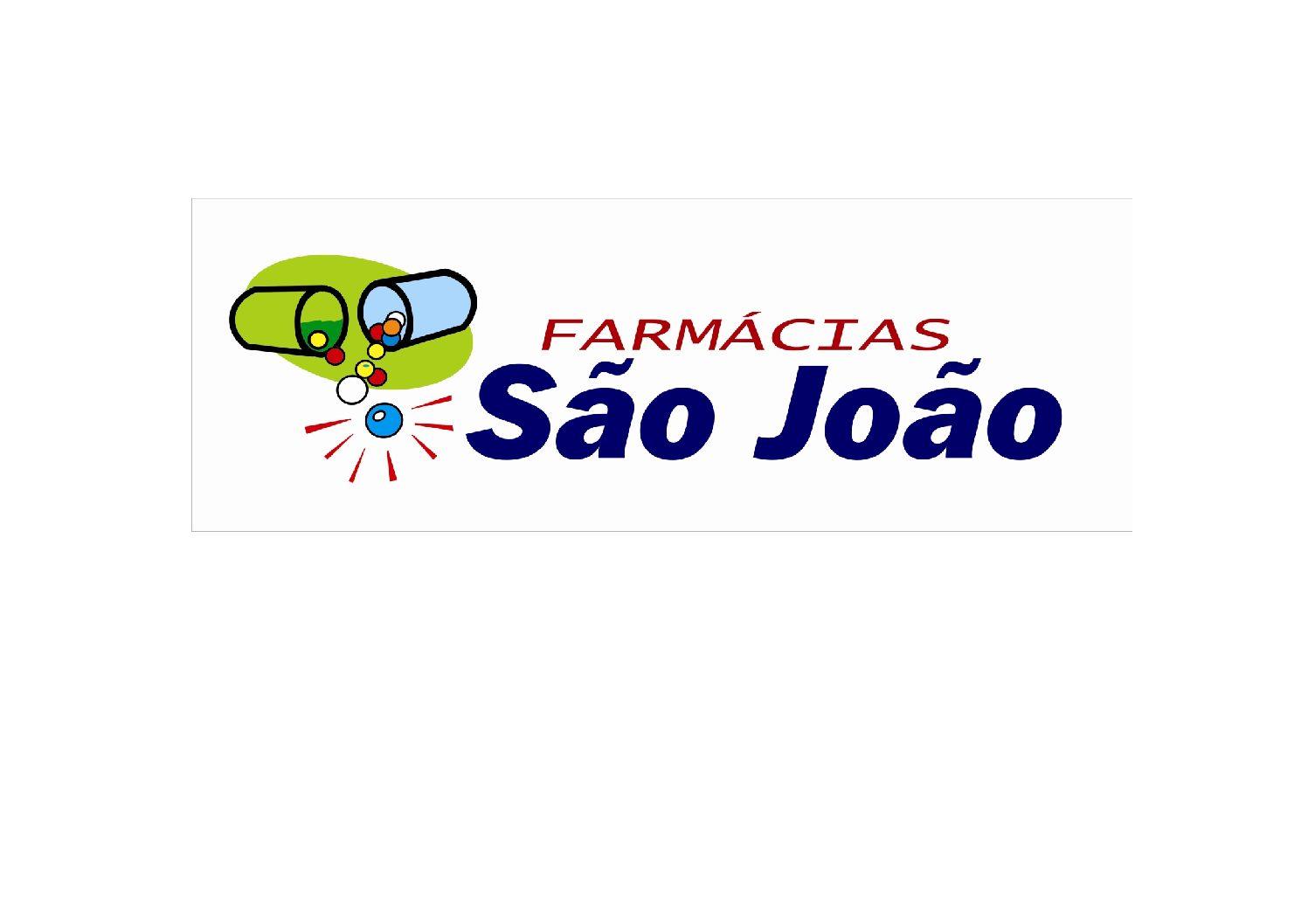 CAMISETAS COM SERIGRAFIA PARA EQUIPE DE COLABORADORES DA FARMÁCIA SÃO JOÃO DA CIDADE DE IBIRUBÁ/RS.