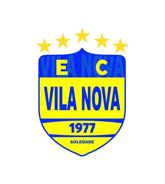 FARDAMENTOS PERSONALIZADOS PARA EQUIPE DO VILA NOVA SOLEDADE/RS.