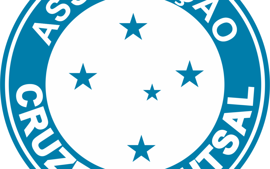 Para começar a semana com o pé direito viemos anunciar a nova parceria entre a Associação Cruzeiro Futsal, da cidade de São Gabriel/RS, e TRIVELL para a temporada 2019.  A TRIVELL agradece a preferência e oportunidade de mostrar seu trabalho com este projeto.  Seu estilo, nossa qualidade!