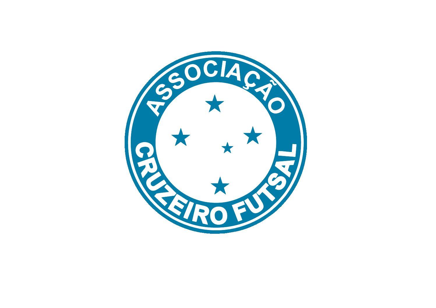 CAMISETA PERSONALIZADA PARA SÓCIO/TORCEDOR DA EQUIPE DO CRUZEIRO DE SÃO GABRIEL/RS.