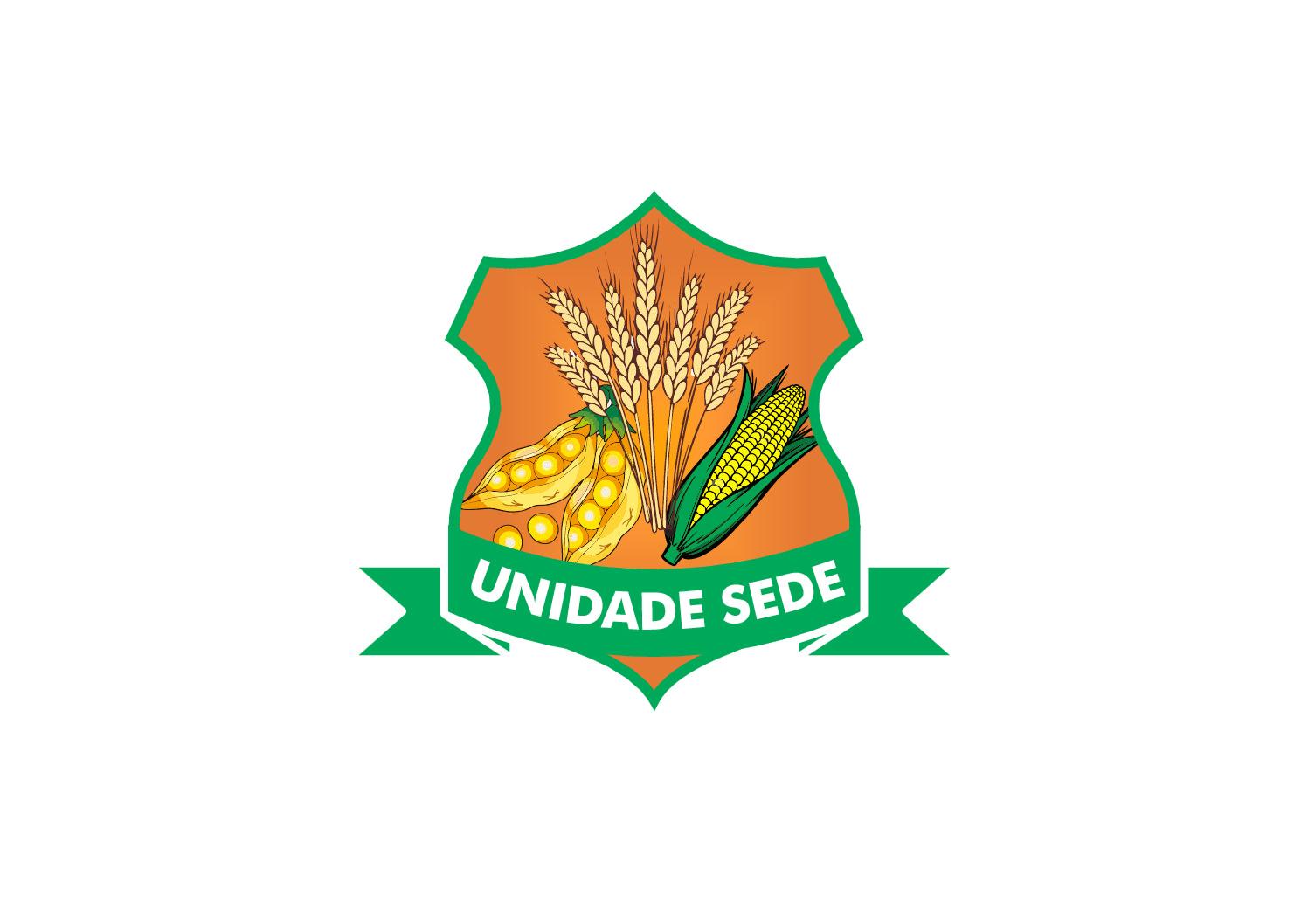 FARDAMENTOS PERSONALIZADOS PARA EQUIPE DO BALCÃO UNIDADE SEDE DA COTRIBÁ DA CIDADE DE IBIRUBÁ/RS.