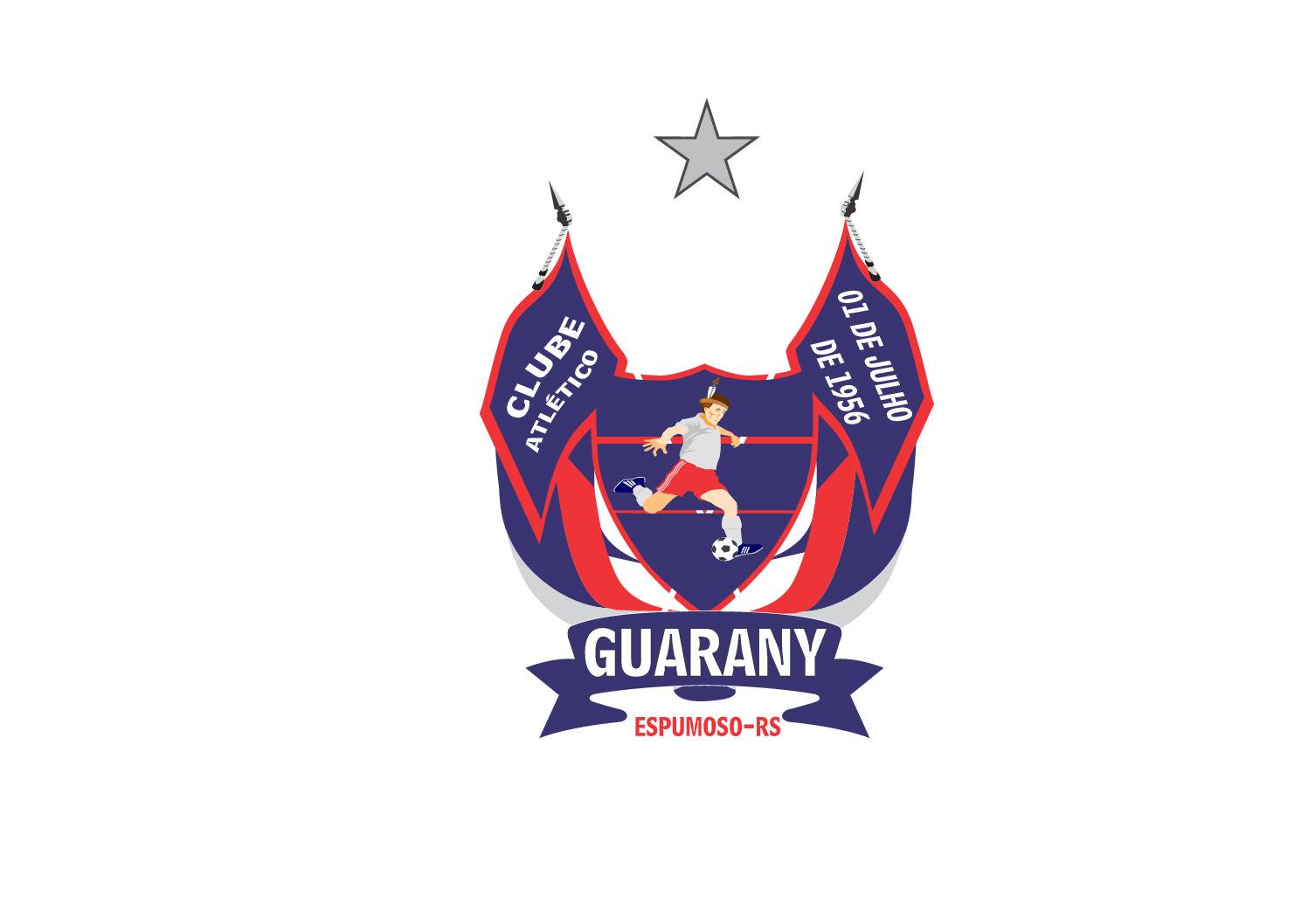 Com maior alegria e satisfação que anunciamos a renovação da parceria com o Clube Atlético Guarany.  São 2 anos de trabalhos para este clube. A TRIVELL agradece a preferência, compromisso e acima de tudo identificação conosco.  Seus estilo, nossa qualidade!