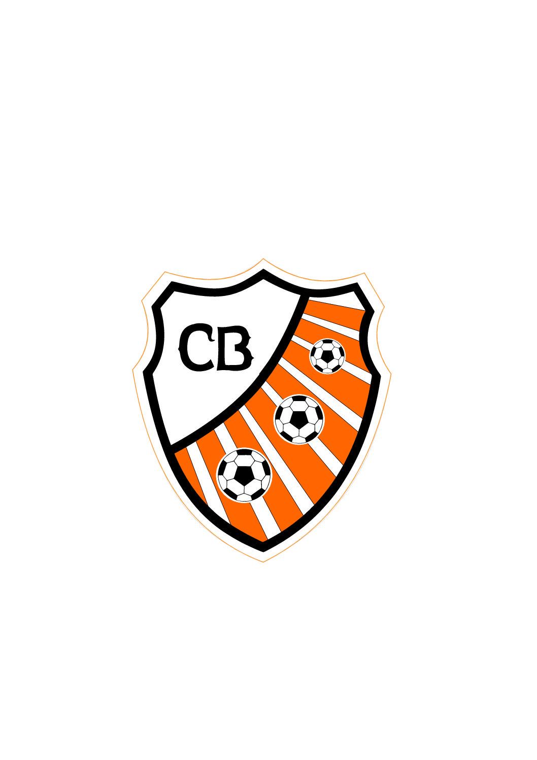 Fardamento personalizado para equipe da ACBF, da cidade de Campos Borges/RS, para disputa da Taça RBS de Futsal 2019.