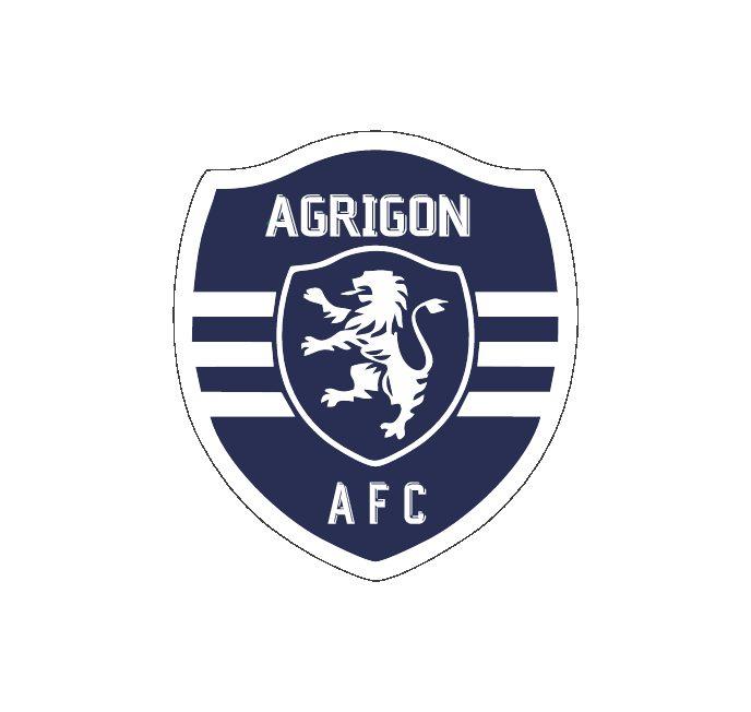 Fardamento personalizado para equipe da Agrigon, da cidade de Espumoso/RS.
