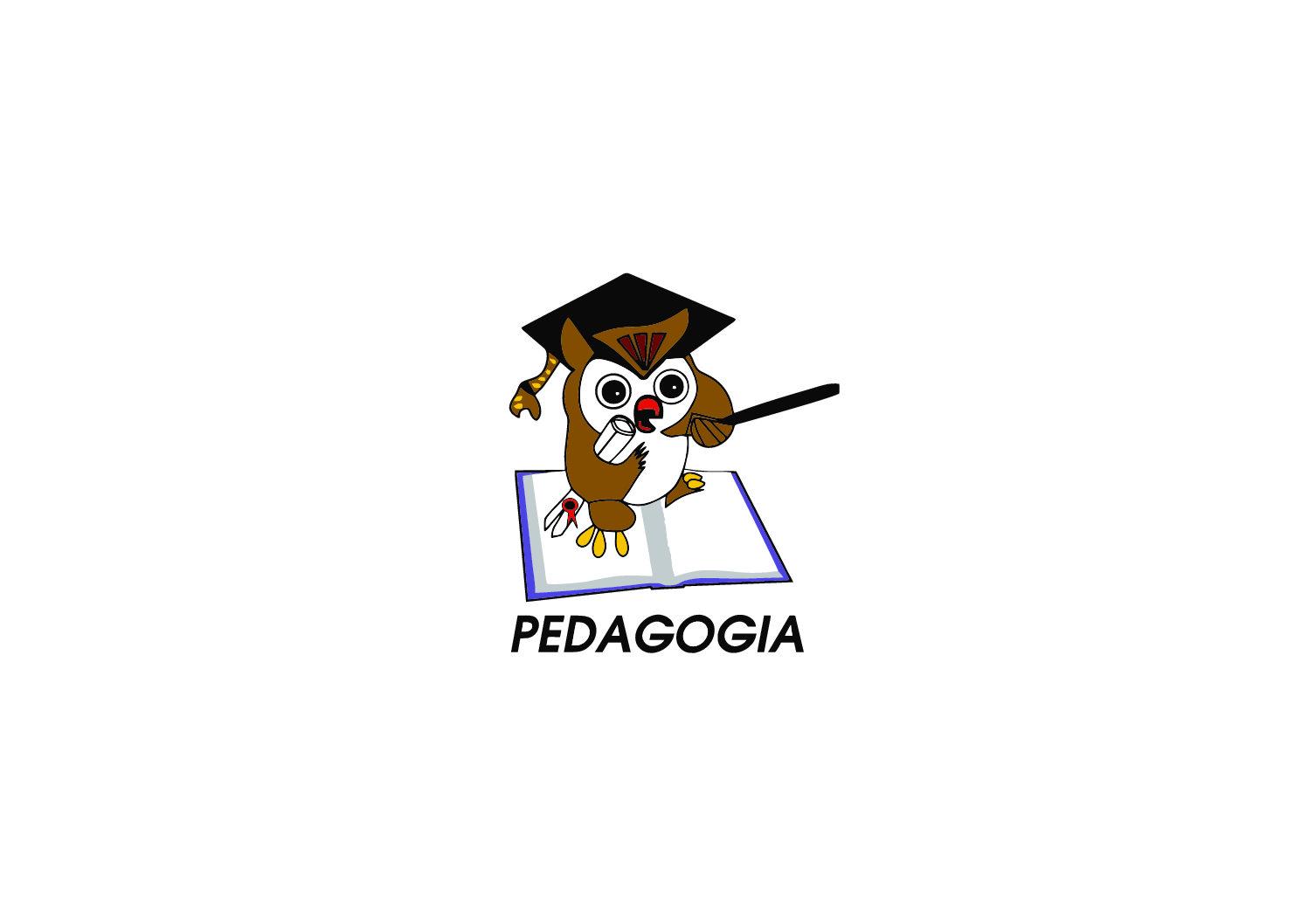Camisetas com bordado ponto a ponto para turma de Pedagogia da faculdade UNOPAR, da cidade de Ibirubá/RS.