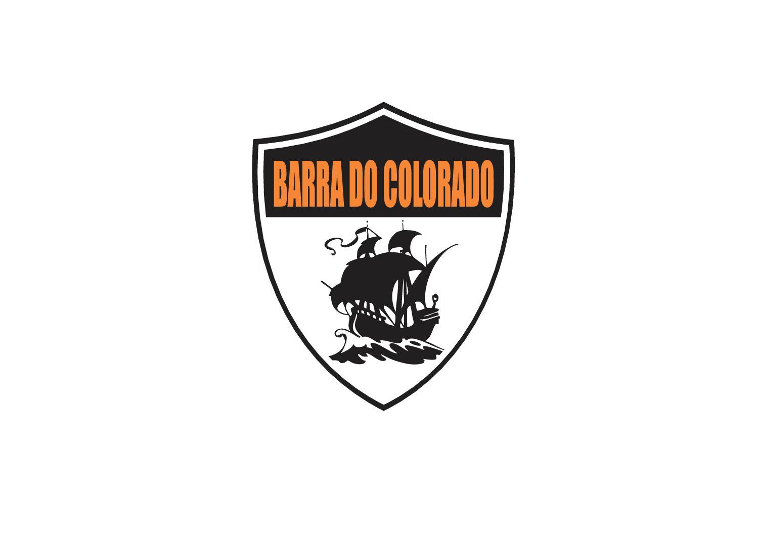 Fardamento personalizado para equipe da Barra do Colorado, da cidade de Selbach/RS.