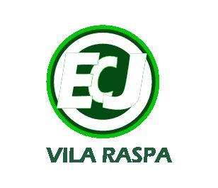 Fardamento personalizado para equipe do Juventude da Vila Raspa, da cidade de Tapera/RS.