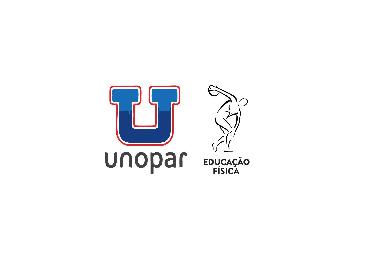 Camiseta personalizada para Comissão Organizadora de eventos de um torneio de futsal da Unopar.