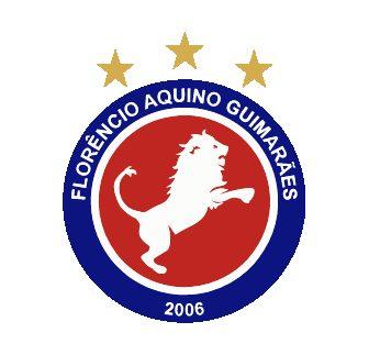 Fardamento personalizado para equipe do Florêncio Aquino Guimarães, da cidade de São Borja/RS.
