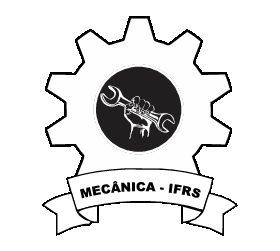Fardamento personalizado para turma da Mecânica do IFRS, campus Ibirubá/RS.