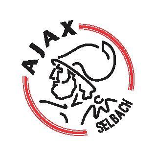 Fardamento personalizado para equipe do Ajax, da cidade de Selbach/RS.