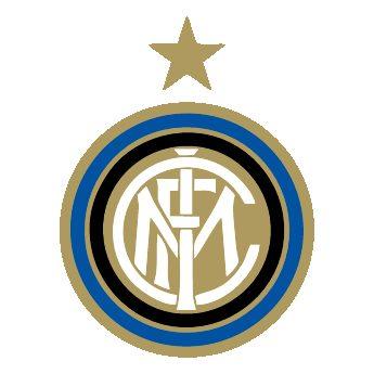 Fardamento personalizado para equipe da Internazionale, da cidade de Ibirubá/RS.