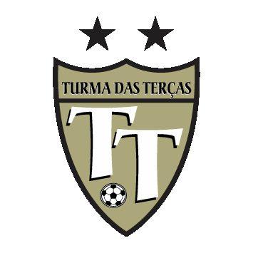 Fardamento personalizado para equipe do Turma das Terça, da cidade de Quinze de Novembro/RS.