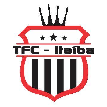 Fardamento personalizado para equipe da TFC Itaíba, da cidade de Ibirubá/RS.