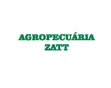 Camisetas polos com bordado ponto a ponto para Agropecuária Zatt, da cidade de Colorado/RS.
