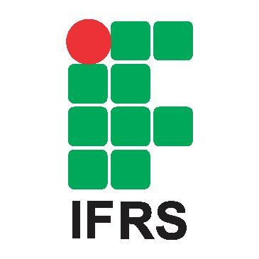 Fardamentos personalizados para o IFRS, cada modalidade com sua cor específica. Campos de Ibirubá/RS.