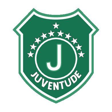Fardamento personalizado para equipe do Juventude do Triunfo, da cidade de Ibirubá/RS.