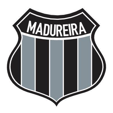 Fardamento personalizado para equipe do Madureira da cidade de Espumoso – RS.