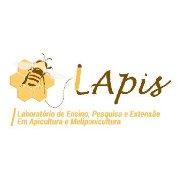 Camisetas Pólo com Gola Padre, e bordado ponto a ponto, para a turma de Apicultura e Meliponicultura do Campus IFRS de Ibirubá-RS.