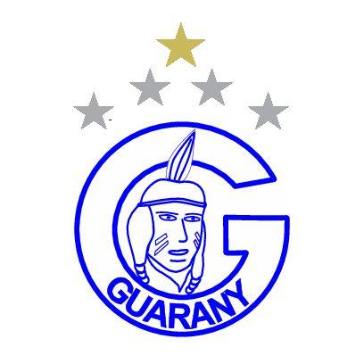 Fardamento personalizado para a equipe do Guarany de Linha Floresta, da cidade de Selbach – RS.