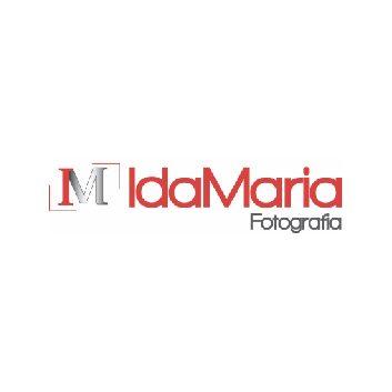 Camisetas pólo , para o Estudio Fotográfico Ida Maria, da cidade de Três Palmeiras – Rs