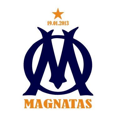 Fardamento personalizado para a Equipe do Magnatas, da cidade de Espumoso – RS.