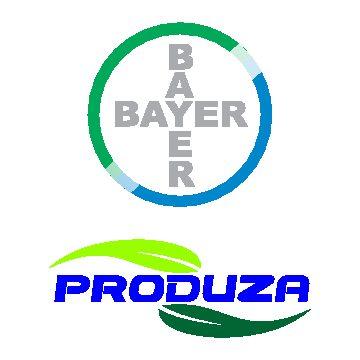 Coletes personalizados , para Bayer/Produza da cidade de Carazinho – RS.