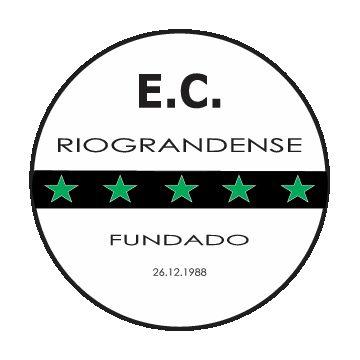 Fardamento Personalizado para a Equipe do Rio Grandense, da cidade de XV de Novembro – RS, categorias Aspirante e Principal, para a disputa do Campeonato Municipal 2020.