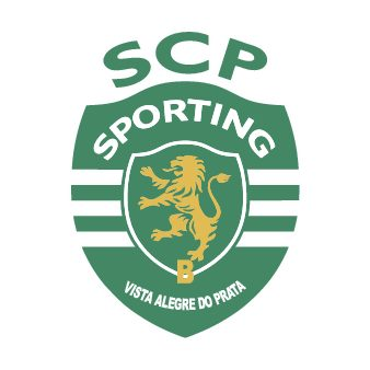 Fardamento Personalizado para a equipe do Sporting, da cidade de Vista Alegre do Prata – RS